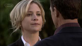 Kirsten Gannon, Paul Robinson in Neighbours Episode 5406