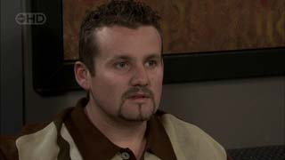 Toadie Rebecchi in Neighbours Episode 5407