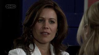 Rebecca Napier in Neighbours Episode 5408