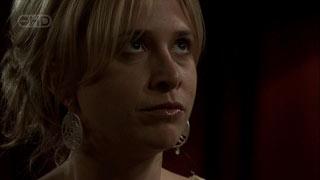 Kirsten Gannon in Neighbours Episode 5408
