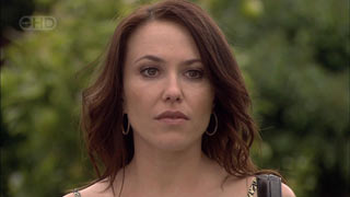 Libby Kennedy in Neighbours Episode 5415