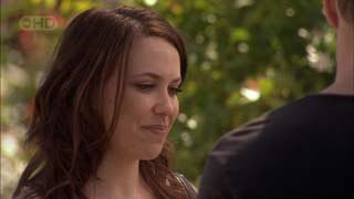 Libby Kennedy in Neighbours Episode 5416
