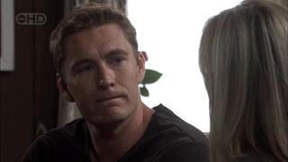 Dan Fitzgerald in Neighbours Episode 5416