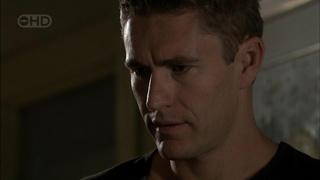 Dan Fitzgerald in Neighbours Episode 5417