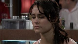 Carmella Cammeniti in Neighbours Episode 5417