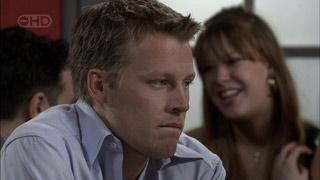 Oliver Barnes in Neighbours Episode 5417