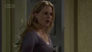 Elle Robinson in Neighbours Episode 5418