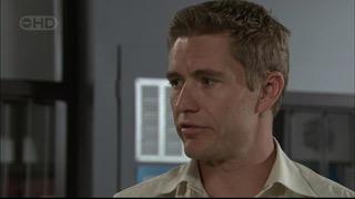 Dan Fitzgerald in Neighbours Episode 5420