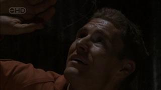 Dan Fitzgerald in Neighbours Episode 5422
