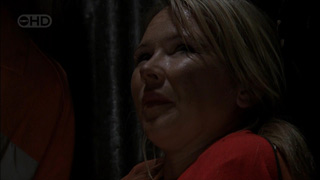 Steph Scully in Neighbours Episode 5422