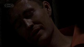 Dan Fitzgerald in Neighbours Episode 5423