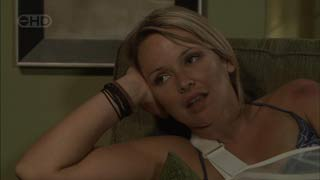 Steph Scully in Neighbours Episode 5428