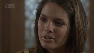 Rachel Kinski in Neighbours Episode 5428
