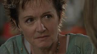 Susan Kennedy in Neighbours Episode 5428