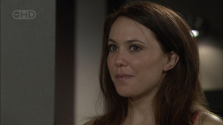 Libby Kennedy in Neighbours Episode 5428