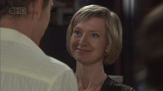 Helen Carr in Neighbours Episode 5442