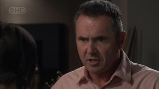 Karl Kennedy in Neighbours Episode 5443