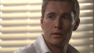 Dan Fitzgerald in Neighbours Episode 5443