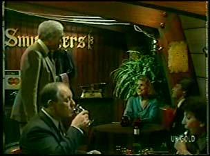 Shane Ramsay in Neighbours Episode 0081