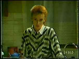 Joan Langdon in Neighbours Episode 0084