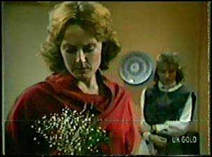 Loretta Martin, Julie Robinson in Neighbours Episode 0088