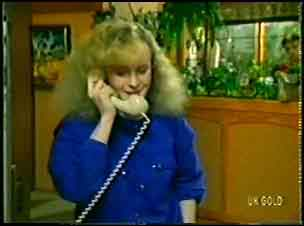 Wendy Gibson in Neighbours Episode 0090