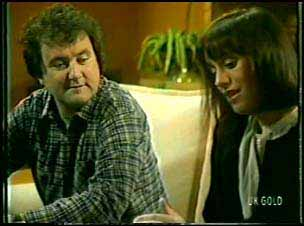 Max Ramsay, Maria Ramsay in Neighbours Episode 0092
