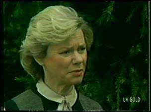 Helen Daniels in Neighbours Episode 0092