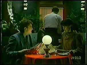 Shane Ramsay, Maria Ramsay in Neighbours Episode 0094