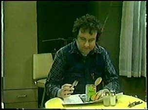Max Ramsay in Neighbours Episode 0094
