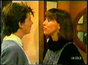 Danny Ramsay, Maria Ramsay in Neighbours Episode 0096