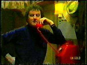 Max Ramsay in Neighbours Episode 0096