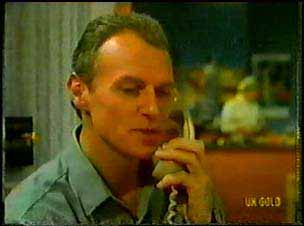 Jim Robinson in Neighbours Episode 0096