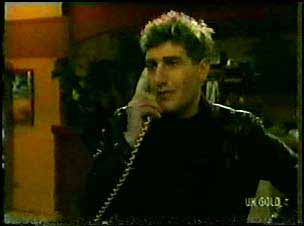 Edward Campbell in Neighbours Episode 0096