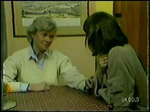 Helen Daniels, Maria Ramsay in Neighbours Episode 0103