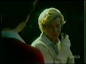 Helen Daniels in Neighbours Episode 0103