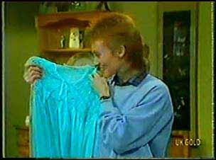 Joan Langdon in Neighbours Episode 0105