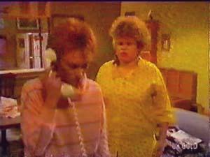 Joan Langdon in Neighbours Episode 0107