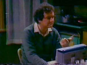 Max Ramsay in Neighbours Episode 0108