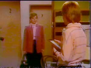 Eileen Clarke, Joan Langdon in Neighbours Episode 0108