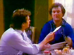 Shane Ramsay, Max Ramsay in Neighbours Episode 0108