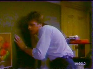 Shane Ramsay in Neighbours Episode 0108