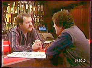 Jack, Max Ramsay in Neighbours Episode 0109