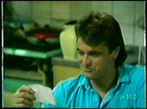 Shane Ramsay in Neighbours Episode 0111