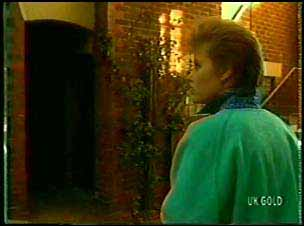 Daphne Clarke in Neighbours Episode 0111