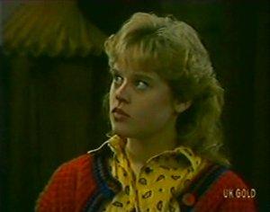 Rachel Burns in Neighbours Episode 0116