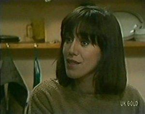 Maria Ramsay in Neighbours Episode 0120