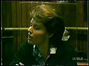 Liz Harrington in Neighbours Episode 0121