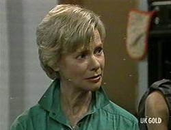 Helen Daniels in Neighbours Episode 0233