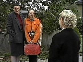 Dorothy Burke, Melanie Pearson, Helen Daniels in Neighbours Episode 1484
